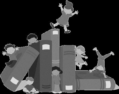 2017-2018 CHCCS Pre-K Parent Handbook- English