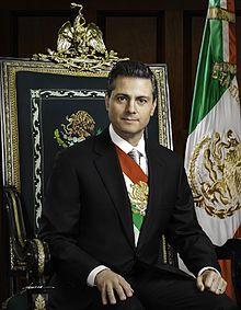 C:\Users\rwil313\Desktop\President of Mexico.jpg