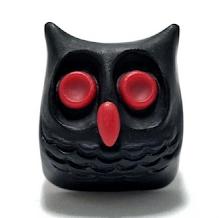 DCcaps - NightOwl - Kurenai