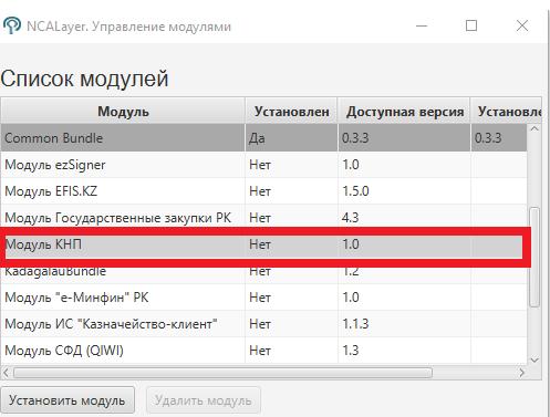 D:\КОПИРАЙТ\Разное\Mybyh.kz\скрин 3 модуль КНП.png