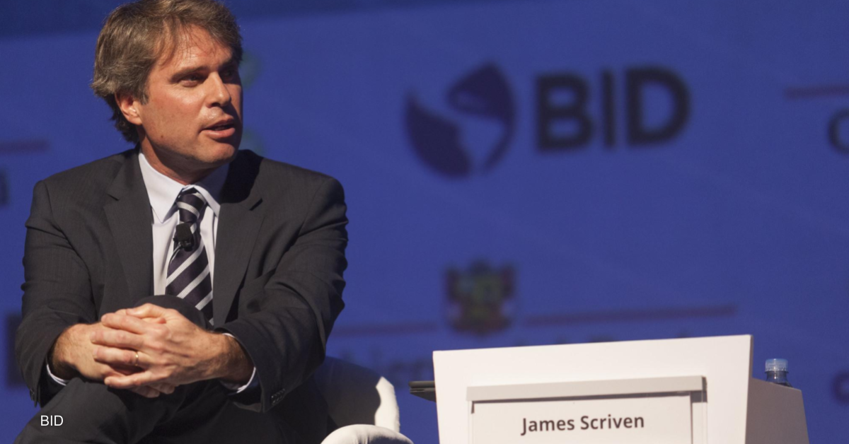 Q&A: IDB says Latin America can lead on sustainable agri-supply chains