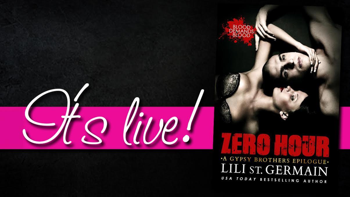zero hour it's live use.jpg