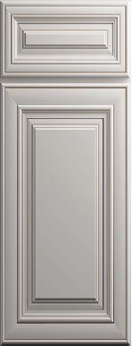 bristol antique white kitchen cabinet door