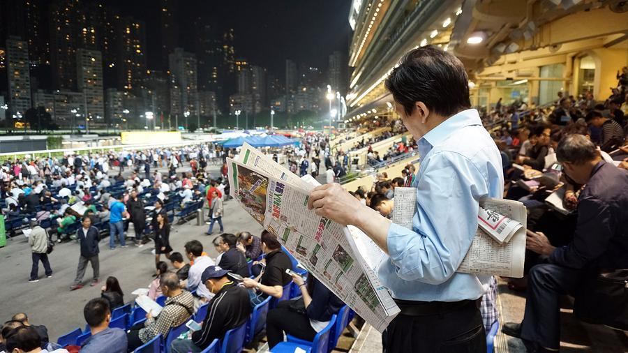 ../../../bigstock-Hong-Kong--April----Hong-K-151363271.jpg