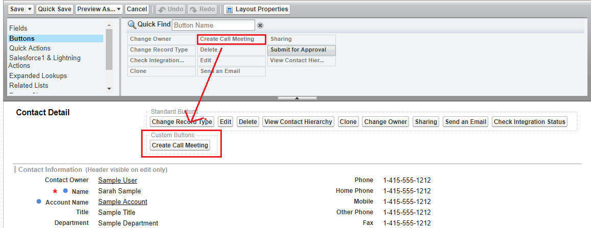 create-call-meeting-contact-page-layout.png