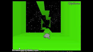 Image result for run cool math games