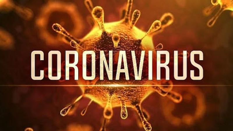 Chung tay phòng chống Virus Corona(nCoV)