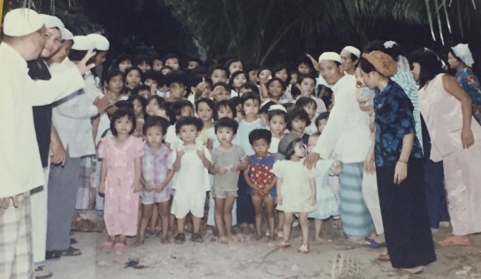 MACHD1tb:Users:Qasimtu:Desktop:Tin Do Hoi Giao bi Chinh Quyen Dia Phuong Tan cong:On Co Tri Tan Photo:Thuo ban so2.jpg