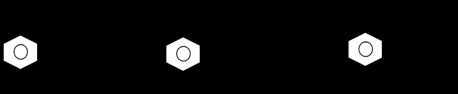 Mechanism Of Organic Reaction of IUPAC & GOC in Chemistry
