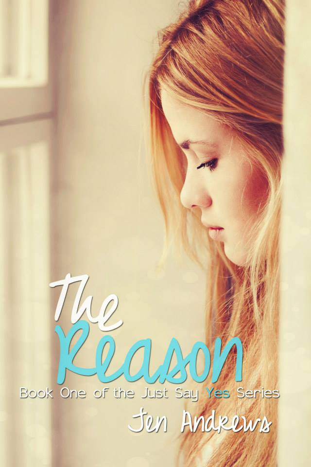 The Reason Cover.jpg