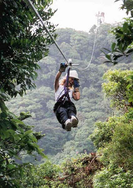 costa-rica-zip-line-small.jpg
