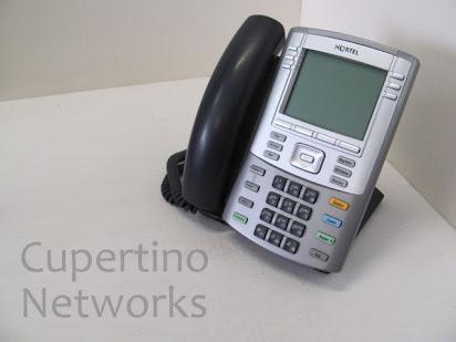 Nortel 1140e unistim firmware