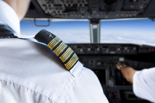 Flight Training Programs in Florida