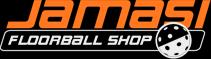 Jamasi Floorball Shop - zur Startseite wechseln