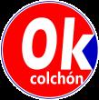 Ok Colchón Colchones y ropa de cama