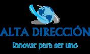 logo ALTA-DIRECCION.png