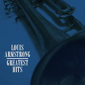 Louis Armstrong Greatest Hits