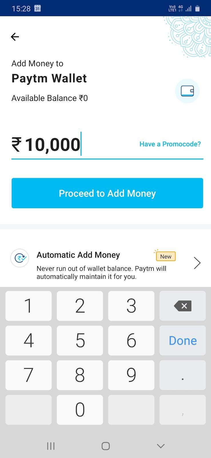 How to Make Money On Paytm