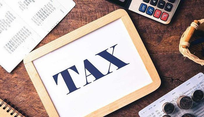 4 lợi ích khi sở hữu mã số thuế cá nhân
