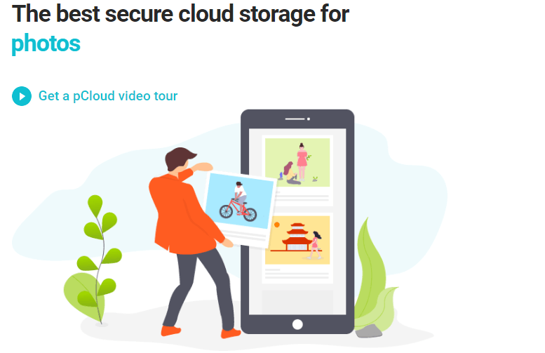 pCloud--best-cloud-storage-for-photos