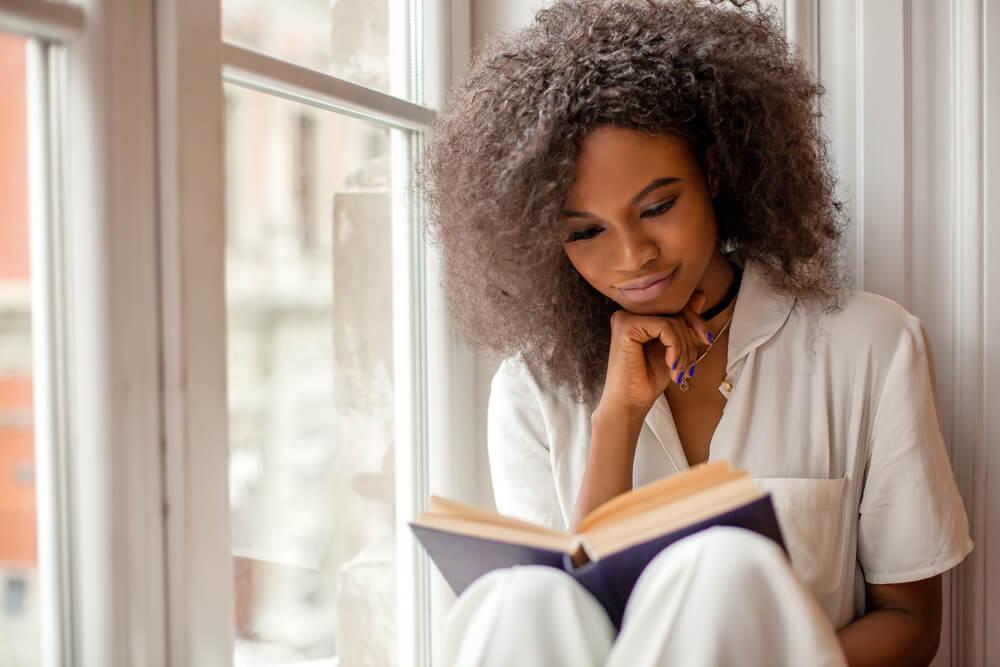 como parar de procratinar livros que te ensinam