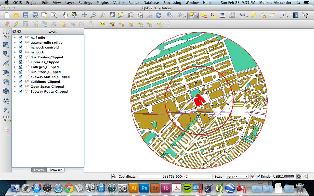 Cartography is it possible to create a round map frame in qgis i dont think it is possible with qgis native frame settings but you can still clip your map with a circular polygon and style this polygon like a frame a sciox Gallery