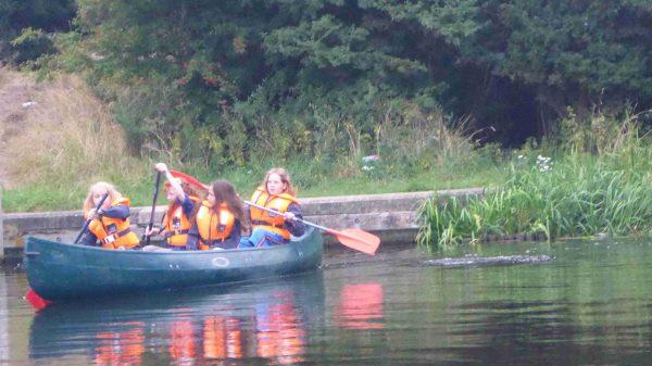 kanoeen01