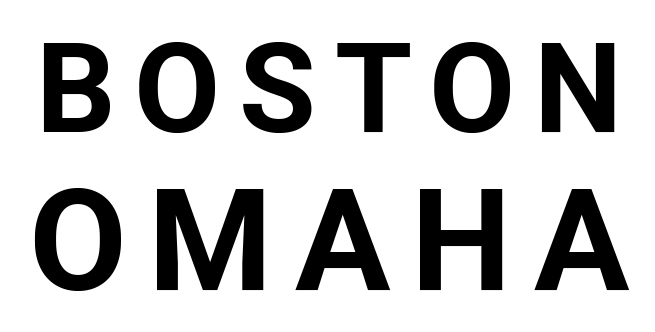 BOSTON OMAHA