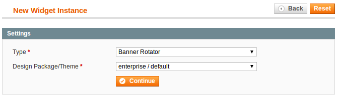 targeted-rotator-settings-2.png