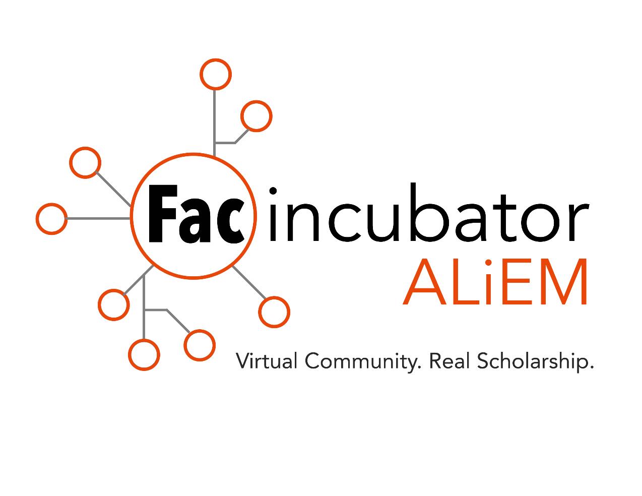 C:\Users\Mike\Desktop\Facincubator_logo4.png