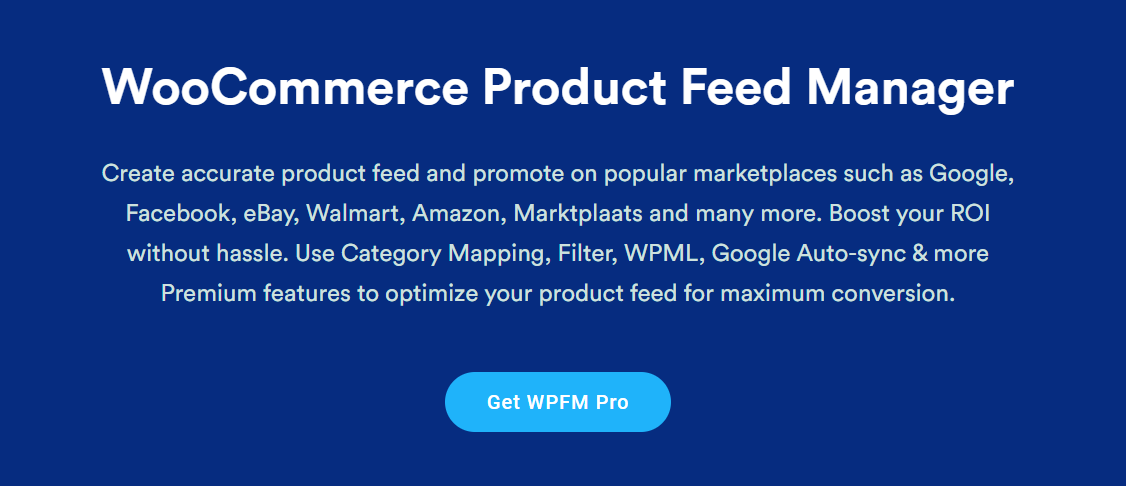 rexthemes woocommerce feed