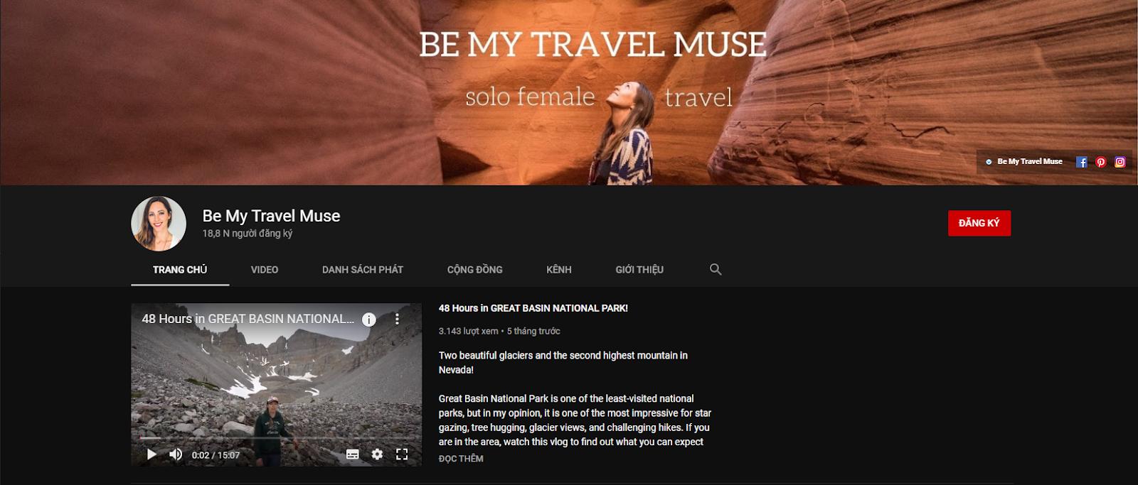 8 Best Ways to Get 1000 Youtube Subscribers