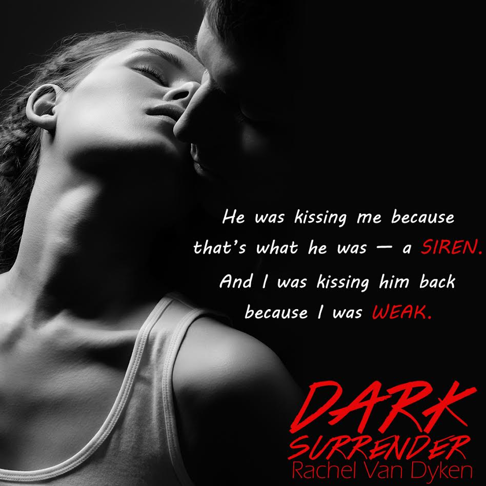 dark surrender teaser 4.jpg