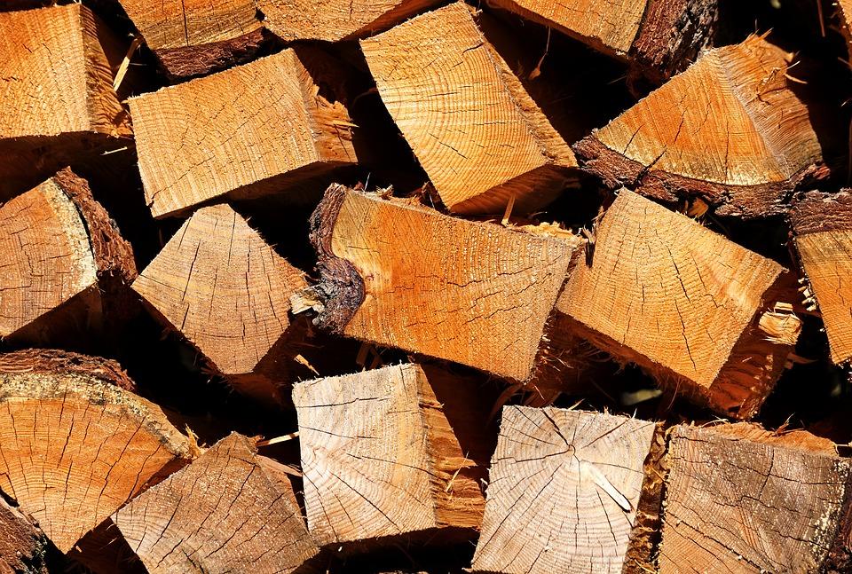 Holzunterstand worauf achten?