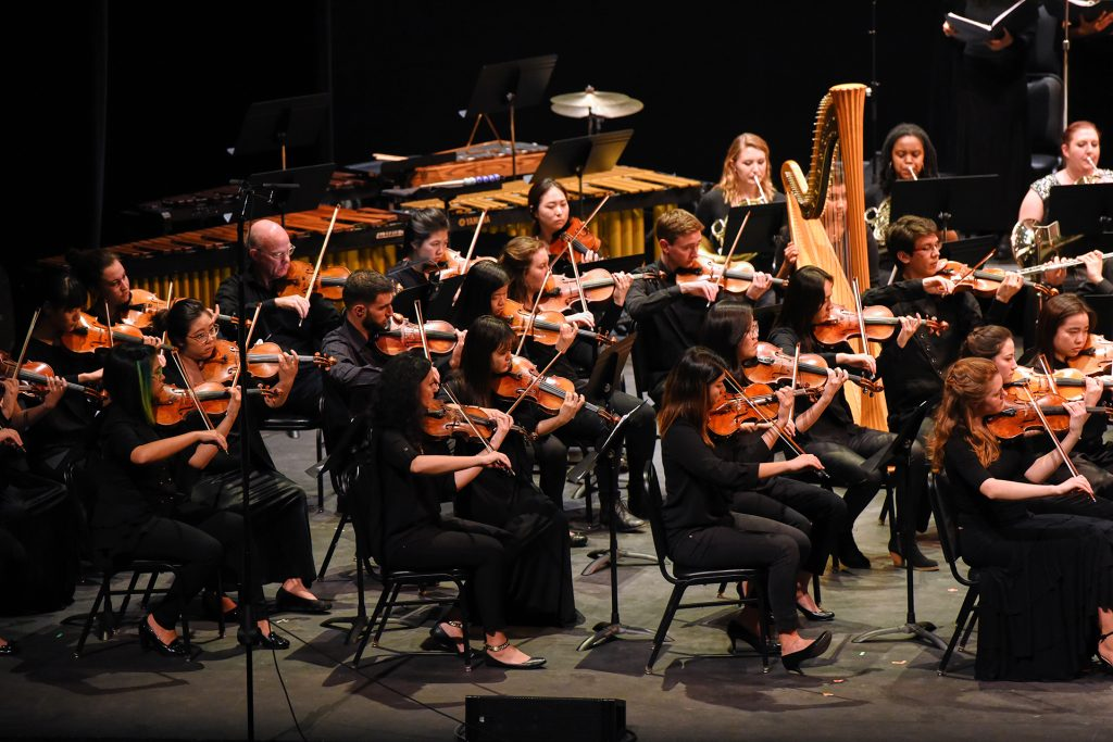 Lineup announced for first-ever UCLA American Jewish Music Festival