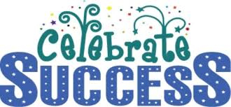 Image result for celebrating my success