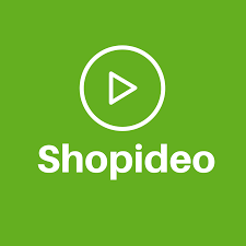 shopify video app features