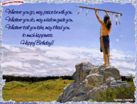 birthday native Am.jpg