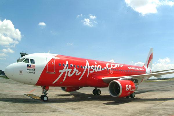 C:\Users\MARINUS SAKUNIR\Desktop\AirAsia.jpg