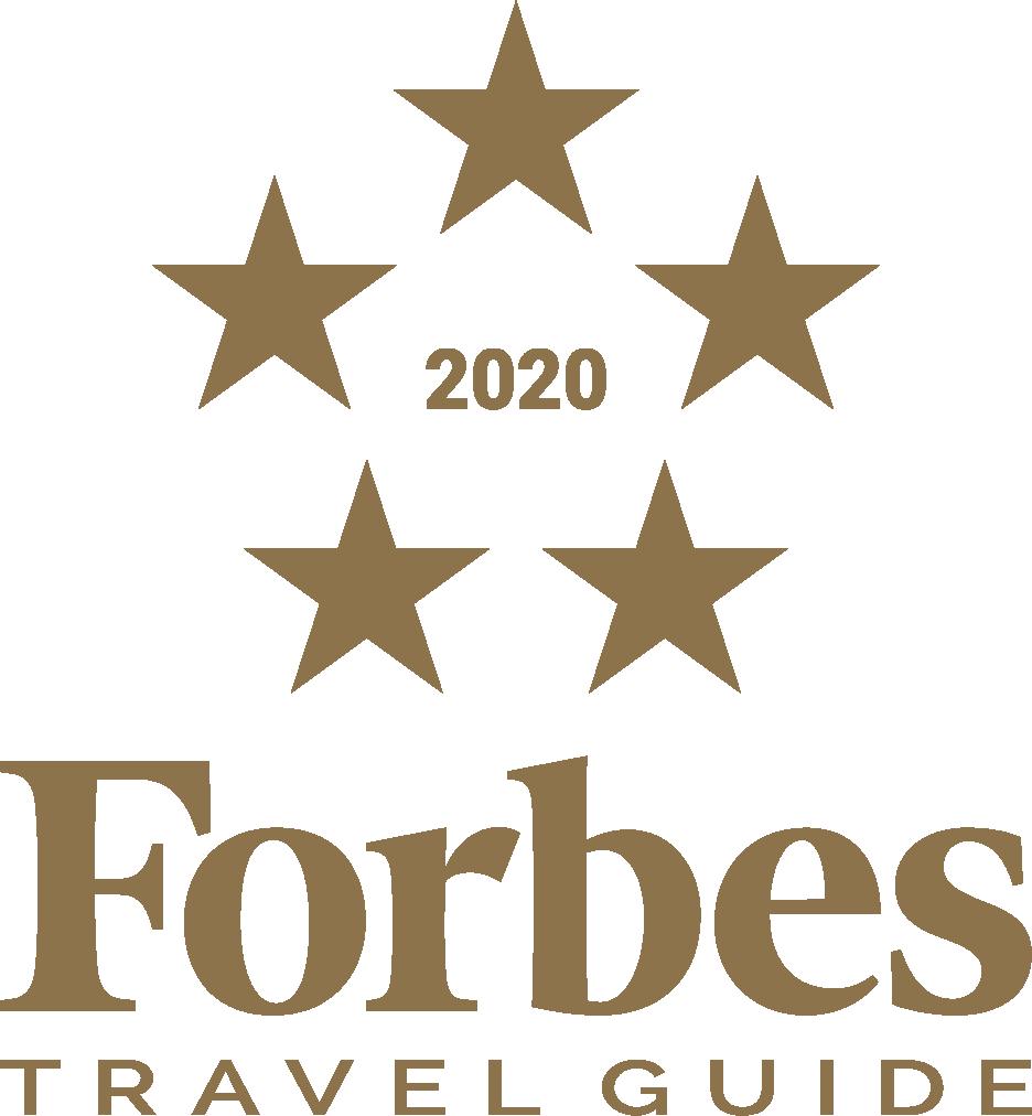 logo_2020_FIVE_STAR_pack/Gold%20PMS%20872/FTG_FiveStarRatingLogo_2020_GoldPMS872.png