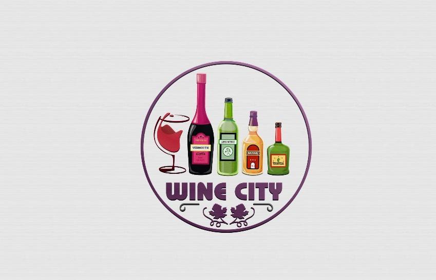 Logo giúp khách hàng nhận ra sản phẩm của doanh nghiệp