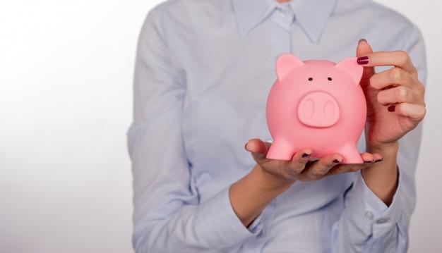 mengatur keuangan ibu rumah tangga