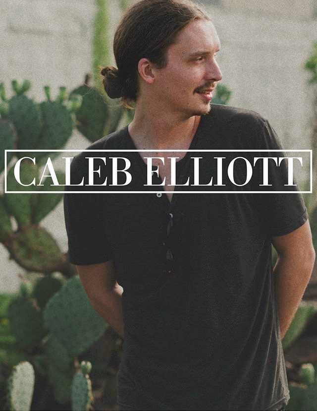 Caleb Elliott the poster.jpg