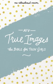 NIV True Images Bible.cover.jpg