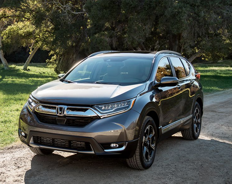 The Payment Rollback Service Event Is Going On All June Long At Honda  Carland In Roswell, Georgia. We Have Service Coupons On A Variety Of  Quality Services ...