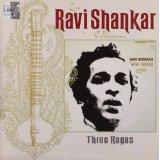 Ravi Shankar.jpg