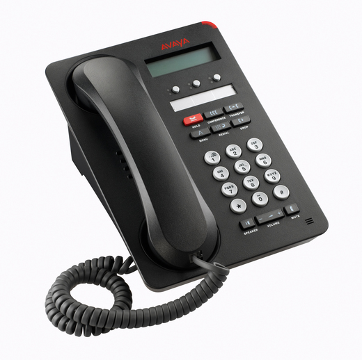 During This Time Telephone System Installers Will Be Replacing User Handsets The Phone On Your Desk Users Not Need To Present Have
