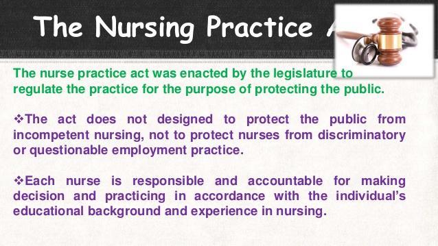 http://image.slidesharecdn.com/framework-140906095427-phpapp01/95/frameworkscope-and-trends-of-nursing-practice-22-638.jpg?cb=1410015317