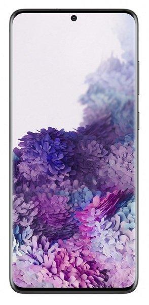 купить Samsung Galaxy S20+ Black