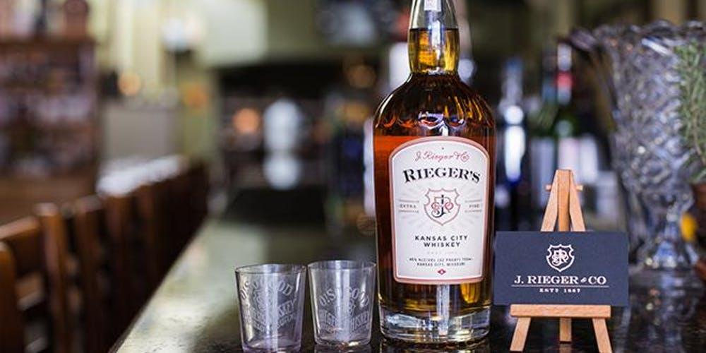 J-Rieger-&-Co-Distillery-Kansas-City
